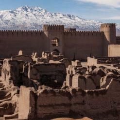 Province de Kerman