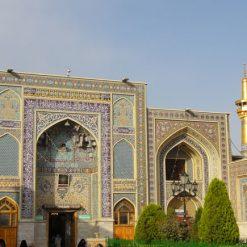 Province du Khorasan