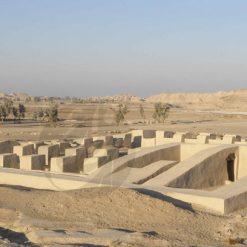 Province du Sistan va Baluchestan