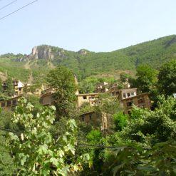 Province du Gilan