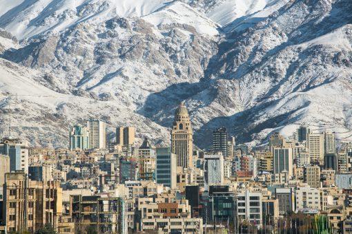 Teheran-Iran-Circuit2